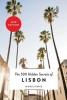 Miguel  Judice, The 500 hidden secrets of Lisbon