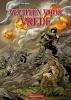 <b>Steve van Bael  &amp; Jan  Kragt</b>,Vechten voor Vrede 01