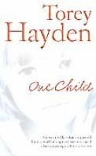 Hayden, Torey One Child
