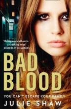 Julie Shaw Bad Blood