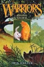 Hunter, Erin Rising Storm