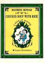Sendak, Maurice Chicken Soup With Rice