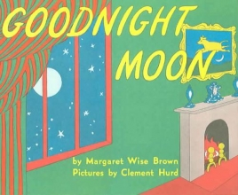 Brown, Margaret Wise Goodnight Moon