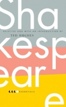 Hughes, Ted Essential Shakespeare