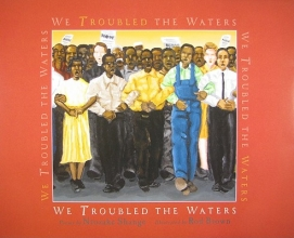 Shange, Ntozake We Troubled the Waters