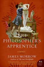 Morrow, James The Philosopher`s Apprentice
