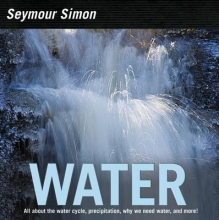 Simon, Seymour Water