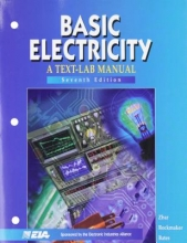 McGraw-Hill,   Rockmaker, Gordon,   Bates, David Basic Electricity