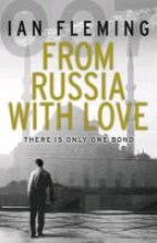 Fleming, Ian From Russia with Love