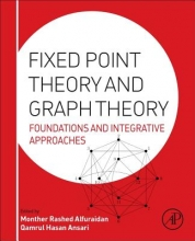 Fixed Point Theory and Graph Theory