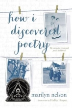 Nelson, Marilyn How I Discovered Poetry