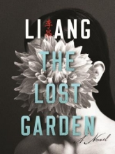 Li, Ang The Lost Garden