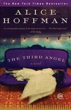 Hoffman, Alice The Third Angel