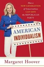 Hoover, Margaret American Individualism