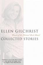 Gilchrist, Ellen Ellen Gilchrist