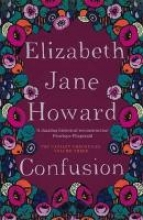 Elizabeth Jane Howard Confusion