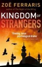 Ferraris, Zoe Kingdom Of Strangers