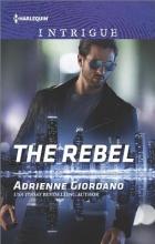 Giordano, Adrienne The Rebel