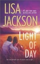 Jackson, Lisa Light of Day