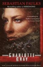 Faulks, Sebastian Charlotte Gray