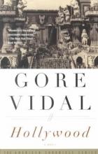 Vidal, Gore Hollywood
