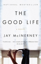 McInerney, Jay The Good Life