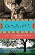 Davis-Gardner, Angela Butterfly`s Child