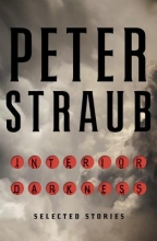 Straub, Peter Interior Darkness