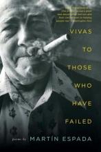 Espada, Martín Vivas to Those Who Have Failed