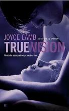Lamb, Joyce True Vision