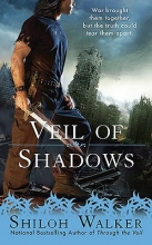 Walker, Shiloh Veil of Shadows