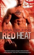 Bruhns, Nina Red Heat