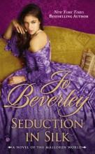 Beverley, Jo Seduction in Silk