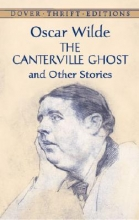 Wilde, Oscar Canterville Ghost and Other Stories