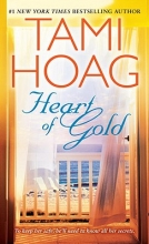Hoag, Tami Heart of Gold