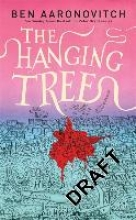 Aaronovitch, Ben The Hanging Tree