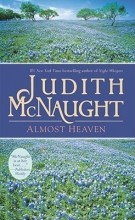 McNaught, Judith Almost Heaven