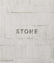 William Hall , Stone