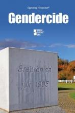 Gendercide