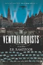 Ramzipoor, E. R. The Ventriloquists
