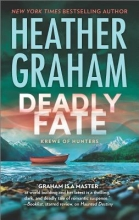 Graham, Heather Deadly Fate
