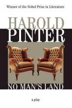 Pinter, Harold No Man`s Land