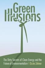 Zehner, Ozzie Green Illusions