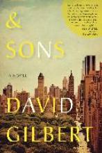 Gilbert, David & Sons