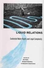 Roth, Dik Liquid Relations