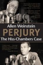 Weinstein, Allen Perjury