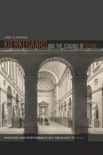 Carl S. Hughes Kierkegaard and the Staging of Desire