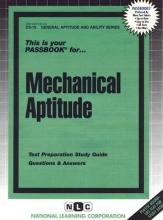 Mechanical Aptitude