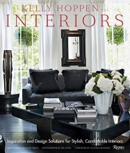 Hoppen, Kelly Mbe,   Stewart-Smith, Sarah Kelly Hoppen Interiors