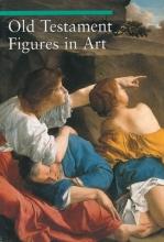 Chiara de Capoa Old Testament Figures in Art